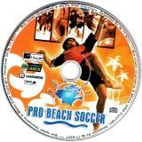 astatic2.keep4u.ru_2019_04_19_Pro_Beach_Soccer_3CD110a6ec3029a03ee.th.jpg