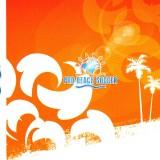 astatic2.keep4u.ru_2019_04_19_Pro_Beach_Soccer_4Back_Inacd202024743cdfd.th.jpg