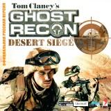 astatic2.keep4u.ru_2019_04_19_Tom_Clancys_Ghost_Recon___Desert_Siege_1Fre634d3325db80ac6.th.jpg