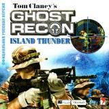 astatic2.keep4u.ru_2019_04_19_Tom_Clancys_Ghost_Recon___Island_Thunder_1Fred365aa6b9c2096d.th.jpg