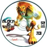 astatic2.keep4u.ru_2019_04_22_Black__White_2_2CD2d10bf37a9f1b8d90.th.jpg