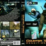 astatic2.keep4u.ru_2019_04_22_Counter_Strike___Condition_Zero_1Cover1e47fb0c1234d3f7.th.jpg
