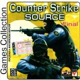 astatic2.keep4u.ru_2019_04_22_Counter_Strike___Source_1Fr73af1b11f80eff2b.th.jpg