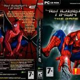 astatic2.keep4u.ru_2019_04_22_Spider_Man_2_1Cover6b689df64c279081.th.jpg