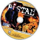 astatic2.keep4u.ru_2019_04_26_Postal2__Share_The_Pain_3CD1ab8343b7427df90d.th.jpg