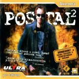 astatic2.keep4u.ru_2019_04_26_Postal2_v1.0_1Fr36f3a55fd033c4ea.th.jpg