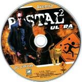astatic2.keep4u.ru_2019_04_26_Postal2_v1.0_3CDaf12169aa4e0440b.th.jpg