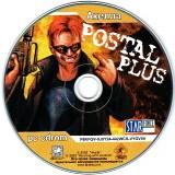astatic2.keep4u.ru_2019_04_26_Postal_Plus_3CDfd345dd5e676e1eb.th.jpg