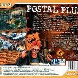 astatic2.keep4u.ru_2019_04_26_Postal_Plus_4Back422b5bcf51641a4e.th.jpg