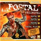 astatic2.keep4u.ru_2019_04_26_Postal_Unlimited_2004_1Fre4d23112c9562015.th.jpg