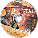 astatic2.keep4u.ru_2019_04_26_Postal_Unlimited_2004_3DVD81b1ccb9ba8bf736.th.jpg