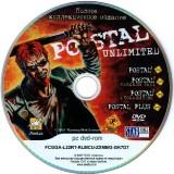 astatic2.keep4u.ru_2019_04_26_Postal_Unlimited_2007_3DVD5169e55a92a5e45d.th.jpg