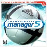 astatic2.keep4u.ru_2019_05_02_Championship_Manager_1Fr587282dd90f1b2ce.th.jpg