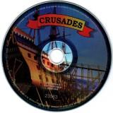 astatic2.keep4u.ru_2019_05_02_Crusades_3CDc84824a3f6dc6e9a.th.jpg
