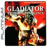 astatic2.keep4u.ru_2019_05_02_Gladiator_1Frbe0fdfc0f1930ac5.th.jpg