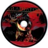 astatic2.keep4u.ru_2019_05_02_Gladiator_3CDcacfc6c808802abf.th.jpg