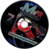 astatic2.keep4u.ru_2019_05_02_Moto_Racer_3_3CD11df2bc8b755150e.th.jpg