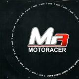 astatic2.keep4u.ru_2019_05_02_Moto_Racer_3_4Back_In5a57433a61349a5e.th.jpg