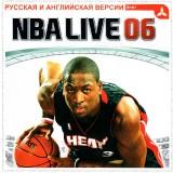 astatic2.keep4u.ru_2019_05_02_NBA_Live_06_1Fr968d039941edee66.th.jpg