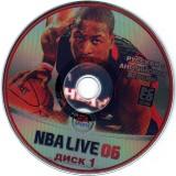 astatic2.keep4u.ru_2019_05_02_NBA_Live_06_2CD13e346ae29f807754.th.jpg