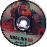 astatic2.keep4u.ru_2019_05_02_NBA_Live_06_2CD2a9d08951636e40cd.th.jpg
