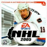 astatic2.keep4u.ru_2019_05_02_NHL_2005_1Frf586f26ba31d2f8a.th.jpg