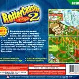 astatic2.keep4u.ru_2019_05_02_RollerCoaster_Tycoon_2_5Backd3c540d2f68badab.th.jpg