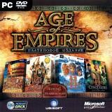 astatic2.keep4u.ru_2019_05_04_Age_Of_Empires_Platinum_1Fr684e6f37e93267e7.th.jpg