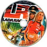 astatic2.keep4u.ru_2019_05_04_Lada_Racing_Club_3DVDf28d0c06c1aea775.th.jpg