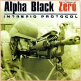 astatic2.keep4u.ru_2019_05_13_Alpha_Black_Zero___Intrepid_Protocol_1Fr8c6d5069889b4c31.th.jpg