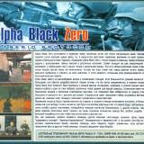 astatic2.keep4u.ru_2019_05_13_Alpha_Black_Zero___Intrepid_Protocol_5Back43fb508d195156c4.th.jpg
