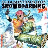 astatic2.keep4u.ru_2019_05_13_Championship_Snowboarding_2004_1Fra56e1c8b544f2ff6.th.jpg