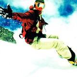 astatic2.keep4u.ru_2019_05_13_Championship_Snowboarding_2004_2Fr_Incc035f9b8fd61ebd.th.jpg