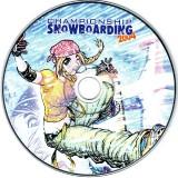 astatic2.keep4u.ru_2019_05_13_Championship_Snowboarding_2004_3CDcaa7b16b50bc1bad.th.jpg