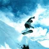 astatic2.keep4u.ru_2019_05_13_Championship_Snowboarding_2004_4Back_Inb7c7e16d0151254e.th.jpg