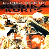 astatic2.keep4u.ru_2019_05_13_Combat_Mission___Afrika_Korps_1Fr8588feed86758ba6.th.jpg