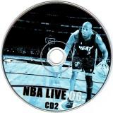 astatic2.keep4u.ru_2019_05_13_NBA_Live_06_3CD2542aba57bb9e6269.th.jpg