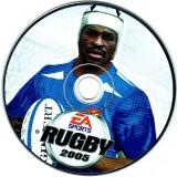 astatic2.keep4u.ru_2019_05_13_Rugby_2005_3CD81ab22492d607161.th.jpg