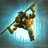 astatic2.keep4u.ru_2019_05_13_Teenage_Mutant_Ninja_Turtles_2__cedc55b88d3f9dac4861be8b71ea1df3.jpg