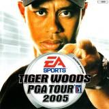 astatic2.keep4u.ru_2019_05_13_Tiger_Woods_PGA_Tour_2005_1Frb6fc41b7f30fd79f.th.jpg