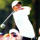 astatic2.keep4u.ru_2019_05_13_Tiger_Woods_PGA_Tour_2005_2Fr_In44cf5ee749b5643a.th.jpg