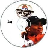 astatic2.keep4u.ru_2019_05_13_Tiger_Woods_PGA_Tour_2005_3CD1f74d25b7af4a427f.th.jpg
