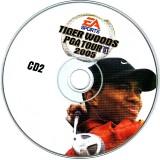 astatic2.keep4u.ru_2019_05_13_Tiger_Woods_PGA_Tour_2005_3CD2576473f81a89d57e.th.jpg