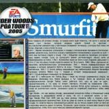 astatic2.keep4u.ru_2019_05_13_Tiger_Woods_PGA_Tour_2005_5Backd56458e622632735.th.jpg