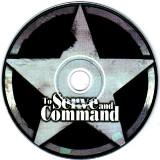 astatic2.keep4u.ru_2019_05_13_To_Serve_And_Command_3CD046b47394f8cf372.th.jpg