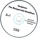 astatic2.keep4u.ru_2019_05_13_Vampire___The_Masquerade__Bloodlines_3CD2e3441a18ae7469b0.th.jpg