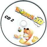 astatic2.keep4u.ru_2019_05_13_Worms_3D_3CD2bc2060f56408a270.th.jpg