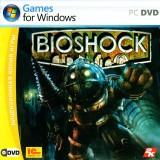 astatic2.keep4u.ru_2019_05_30_Bioshock_1Fr6539b5e15fea54ac.th.jpg
