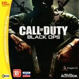 astatic2.keep4u.ru_2019_05_30_Call_Of_Duty___Black_Ops_1Fr9f78f017a1e3ebf0.th.jpg