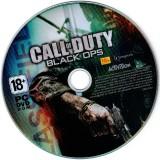 astatic2.keep4u.ru_2019_05_30_Call_Of_Duty___Black_Ops_3DVD_DLc9e326124f78d2c6.th.jpg